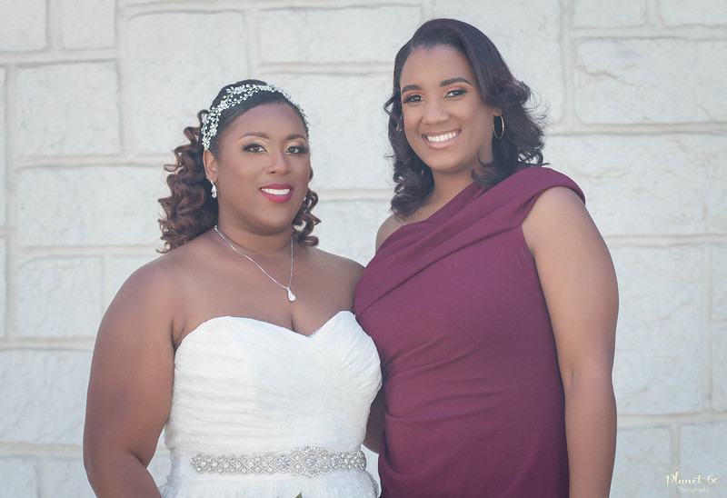 Chante & Ellis Wedding-90.jpg