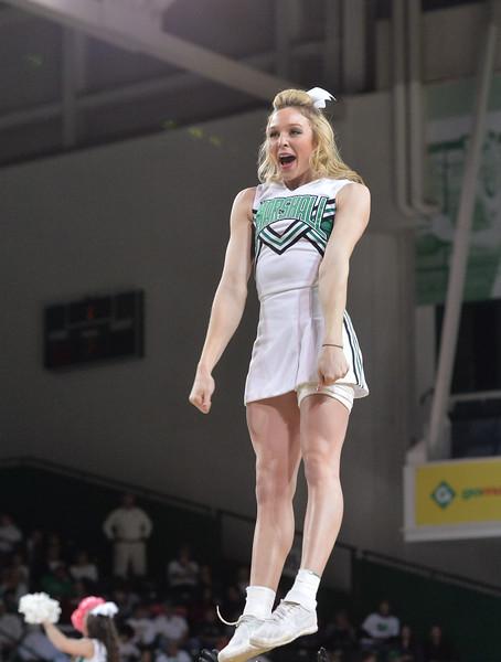 cheerleaders0773.jpg