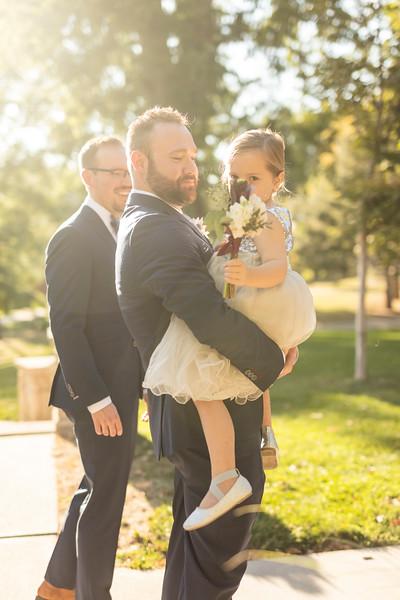 GregAndLogan_Wedding-7828.jpg