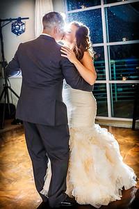 Samara and Kevin's Wedding