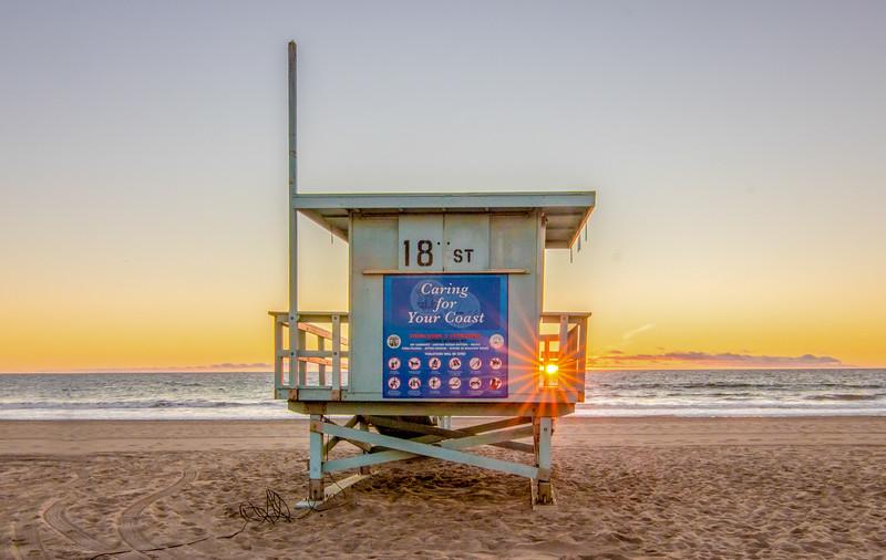 lifeguard pic-105.jpg