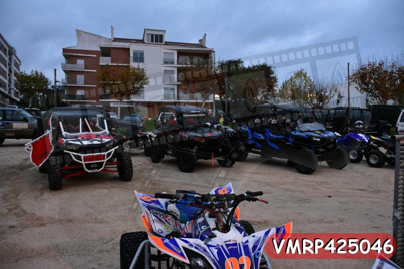 VMRP425046.jpg