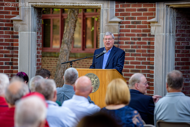 RHIT_Homecoming_2017_Moench_Bust_Dedication-12691.jpg