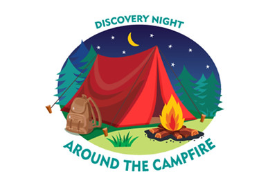 2018-09-22 Discovery Night