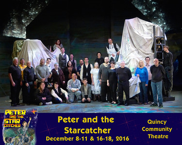 QCT Peter and the Starcatcher