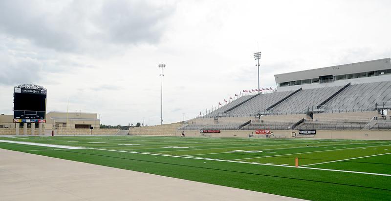 Gupton-Stadium_003.jpg