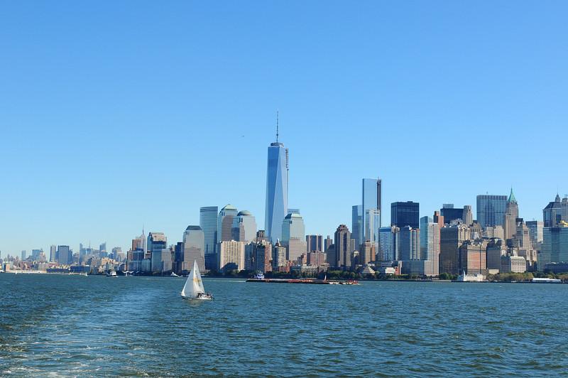 2013_New York_     0005.JPG