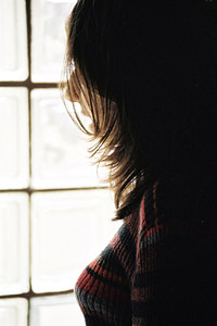 Janina Window.jpg