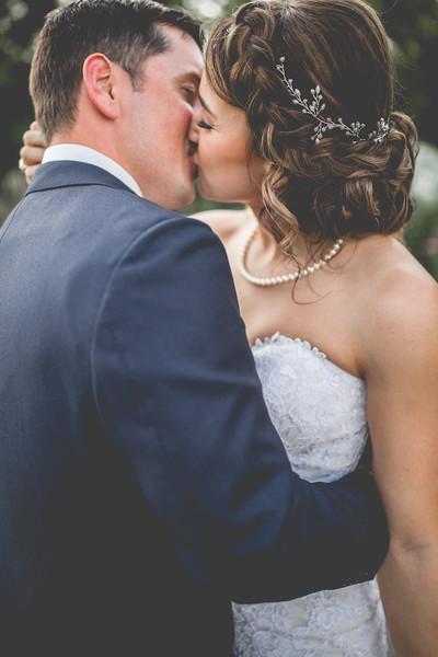 acacia and dan wedding print-860.jpg