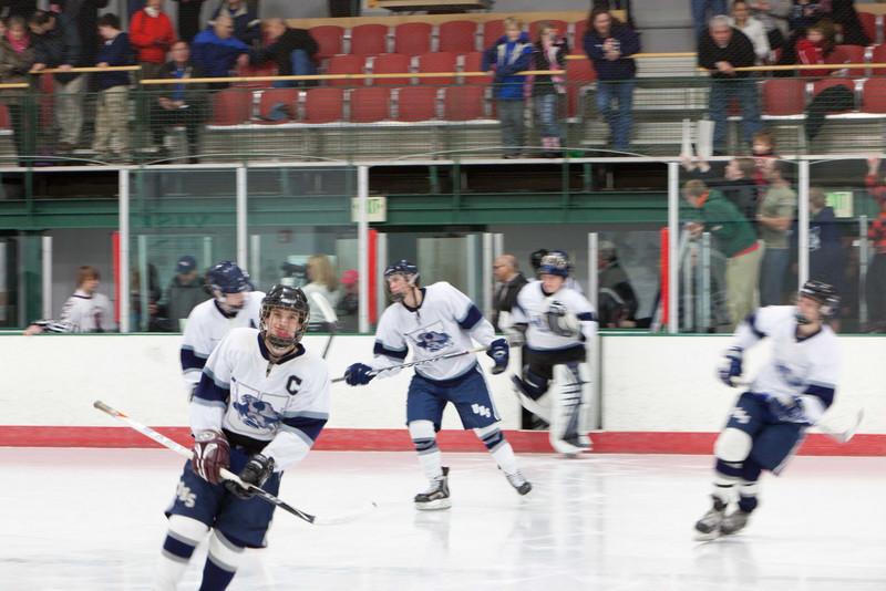 20110224_UHS_Hockey_Semi-Finals_2011_0126.jpg