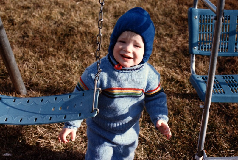 1985_Winter_Chicago_Winter_0040_a.jpg