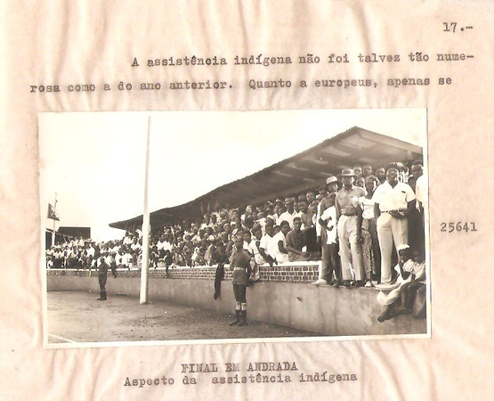 1958 - 17a.jpg