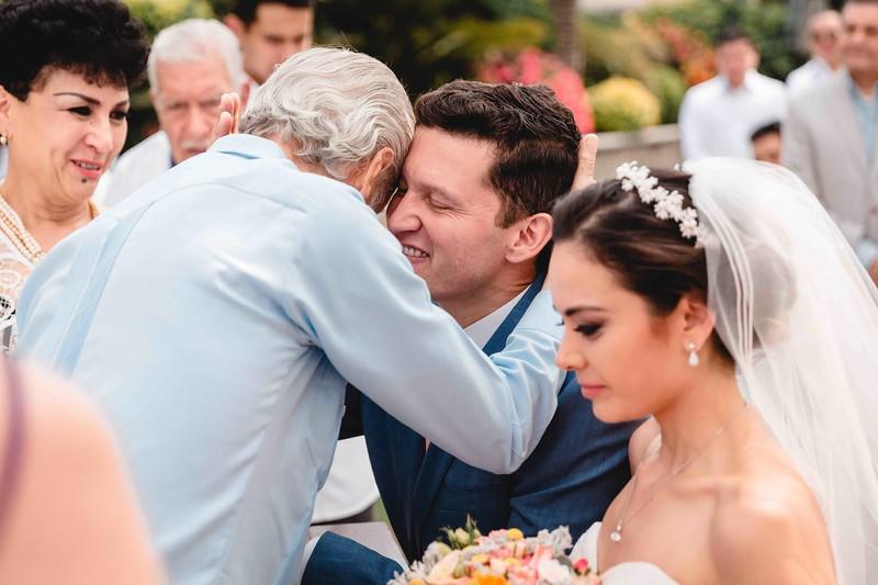A&A boda ( Jardín Arekas, Cuernavaca, Morelos )-278.jpg
