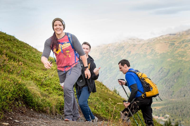 Alyeska Climbathon September 09, 2017 0212.JPG