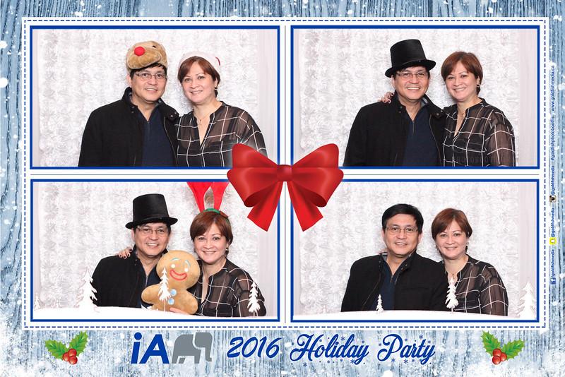 2016-12-02_15-01-51_page copy.jpg