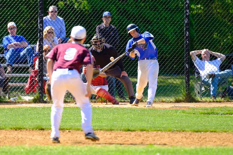 TCS Varsity Baseball 2019-306.jpg