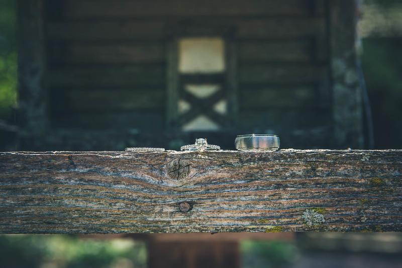 Rockford-il-Kilbuck-Creek-Wedding-PhotographerRockford-il-Kilbuck-Creek-Wedding-Photographer_G1A5780.jpg