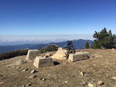 17-Mount Islip
