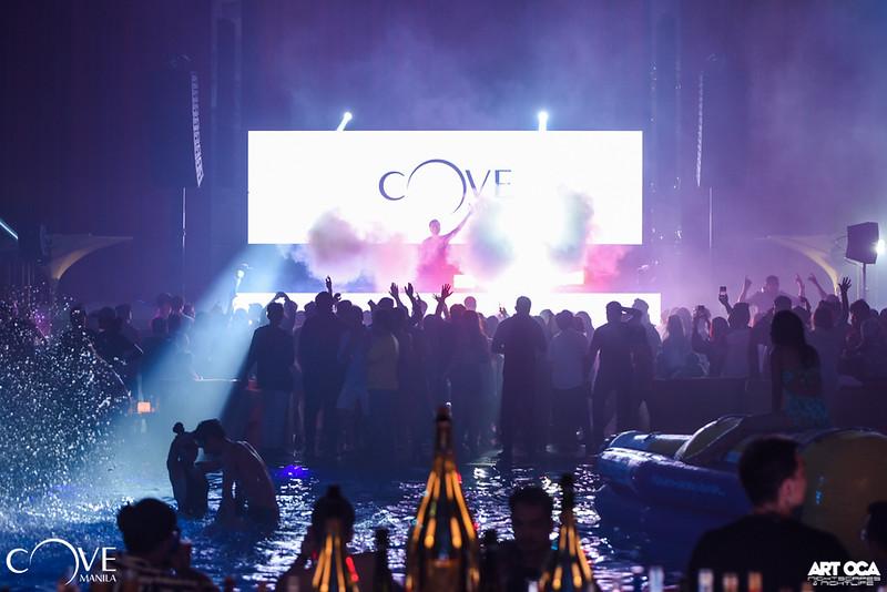 Deniz Koyu at Cove Manila Project Pool Party Nov 16, 2019 (179).jpg