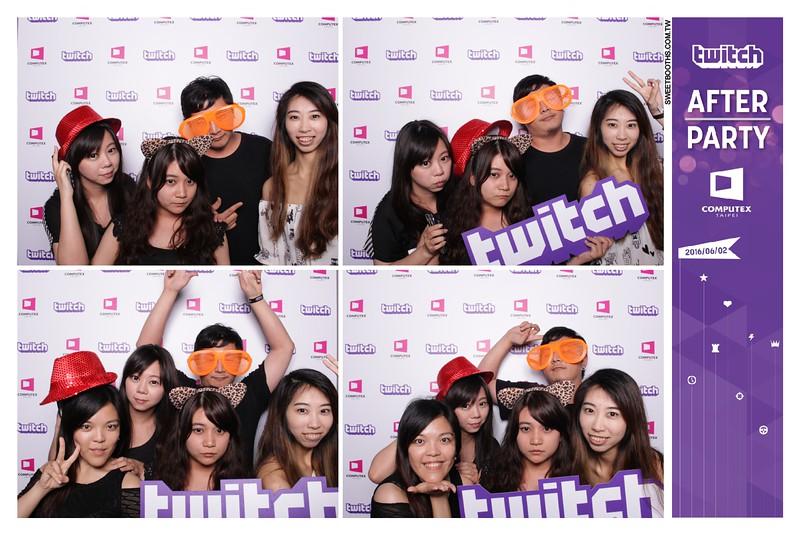 Twitch_6.2 (27).jpg