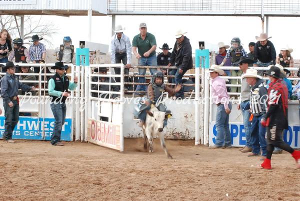 Steers Sat 2-11-12