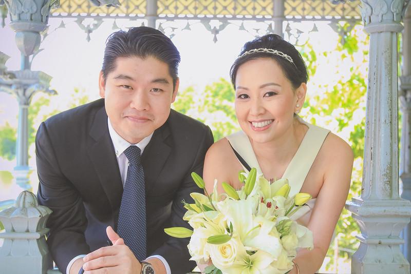 Yeane & Darwin - Central Park Wedding-109.jpg