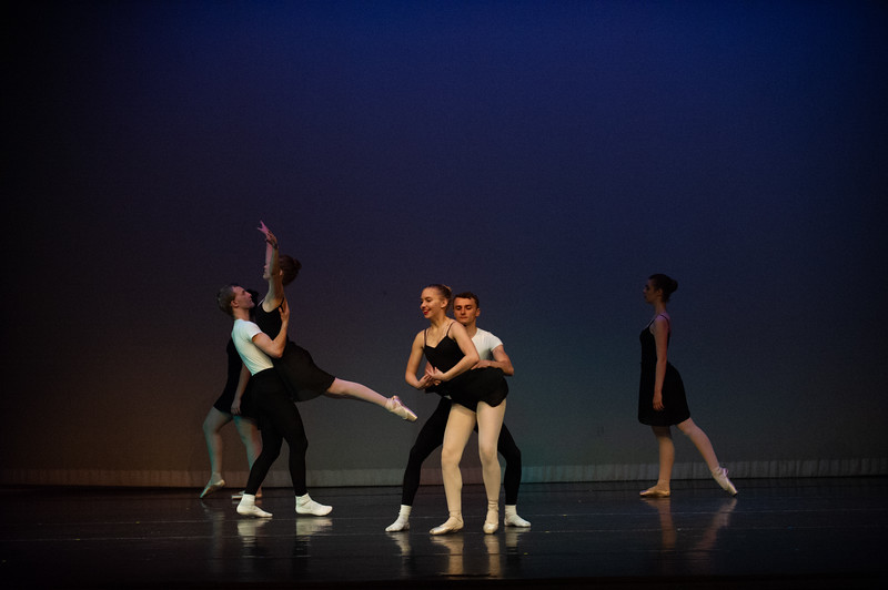 BalletETC-5939.jpg