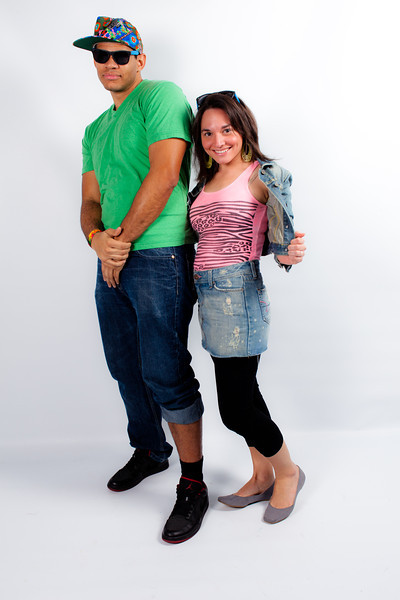 JsPARTY90s-2090.jpg