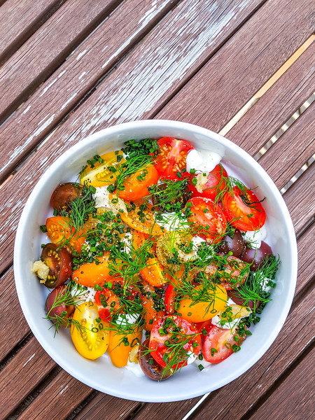 avondale tomato salad.jpg