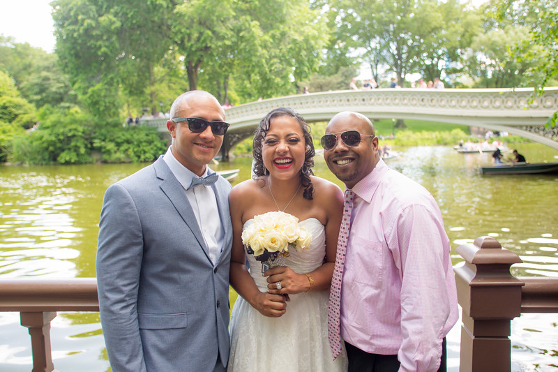 Aisha & Christopher Central Park Wedding-202.jpg