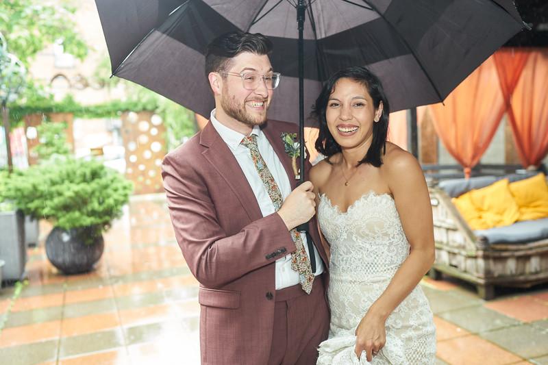 James_Celine Wedding 0073.jpg