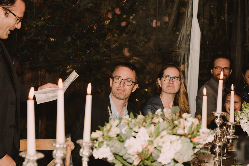 Jenny_Bennet_wedding_www.jennyrolappphoto.com-464.jpg