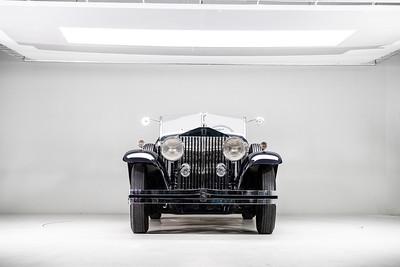RM Rolls-Royce