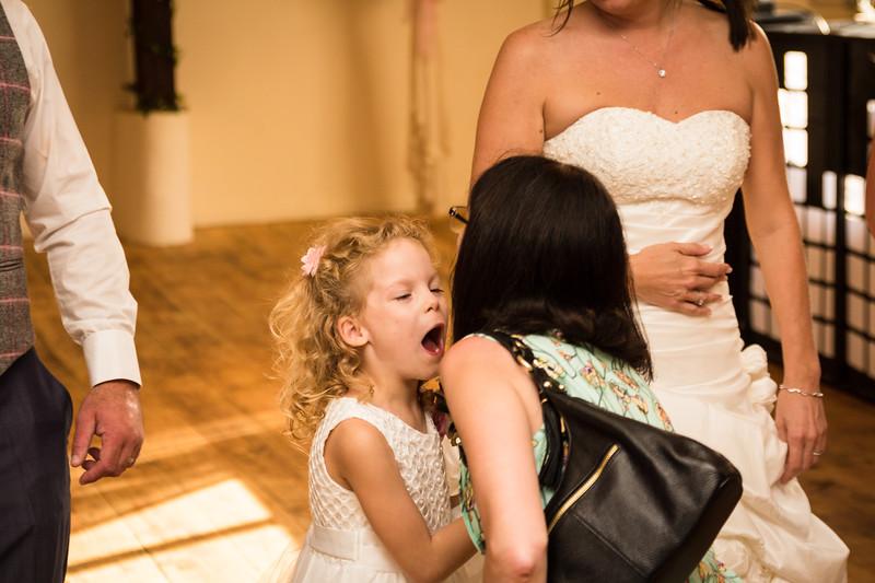 bensavellphotography_wedding_photos_scully_three_lakes (315 of 354).jpg