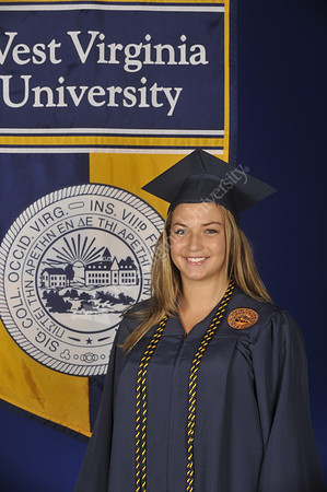 27698 - Alexandra Sheehan Graduation Portrait