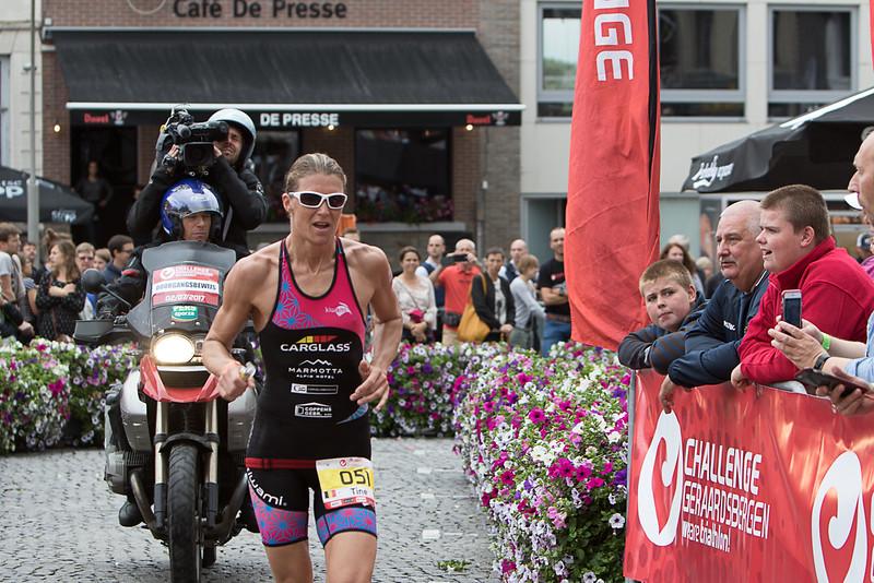 challenge-geraardsbergen-Stefaan-0892.jpg