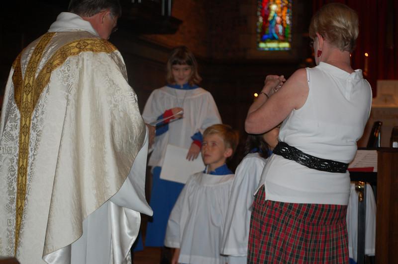 Church Choir 2009 020.jpg