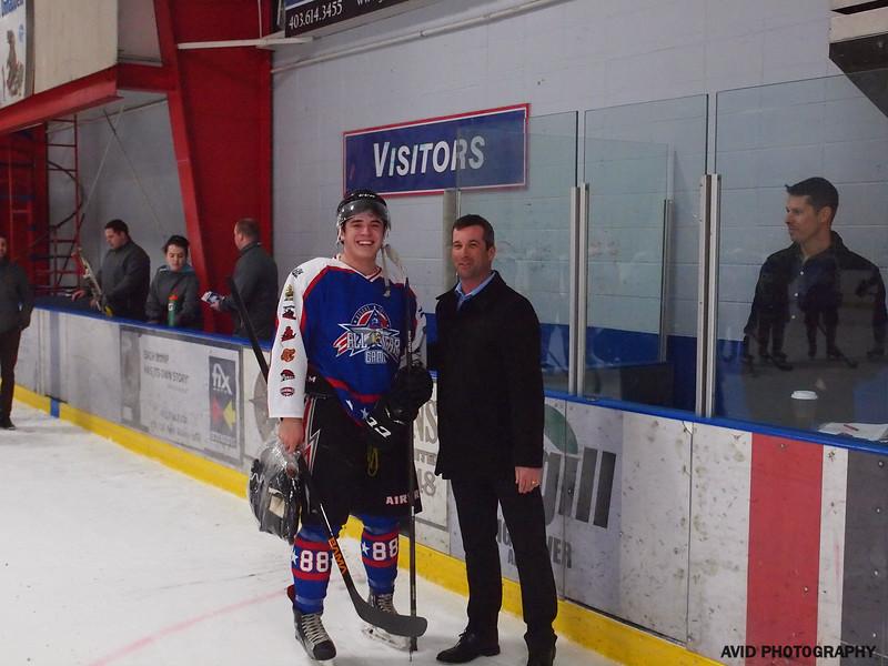 Heritage Junior Hockey League All Star Game 2018 (398).jpg
