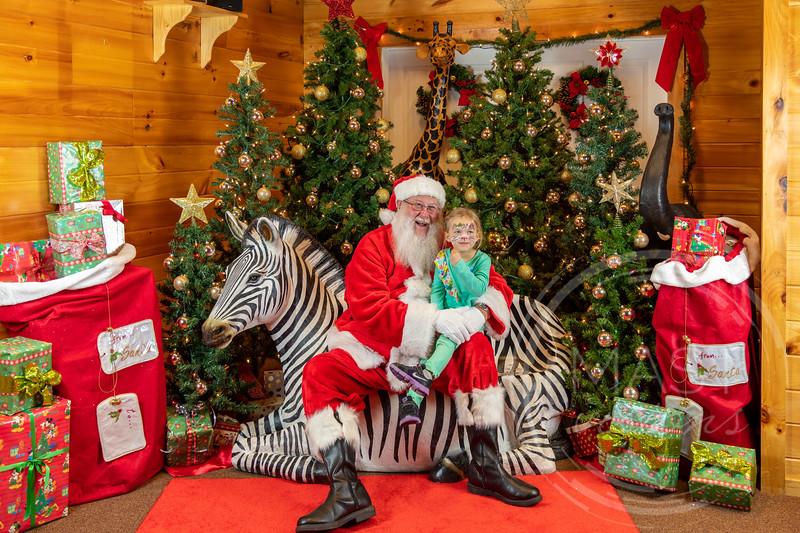 2019-12-01 Santa at the Zoo-7722.jpg