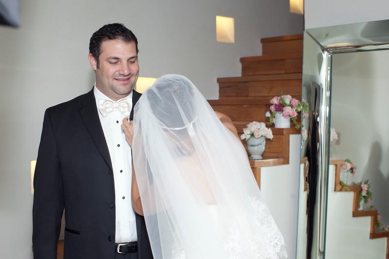 boda sábado-0273.jpg