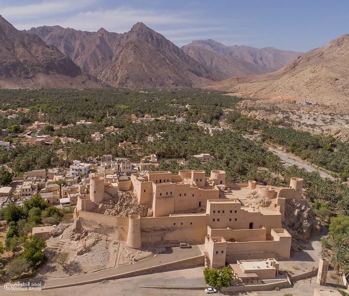 DJI_0054- Nakhal- Oman.jpg