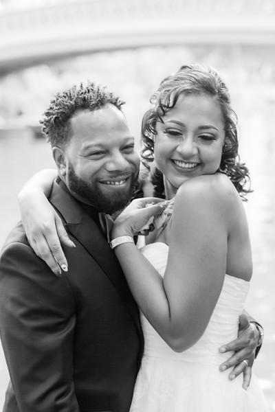 Aisha & Christopher Central Park Wedding-127.jpg