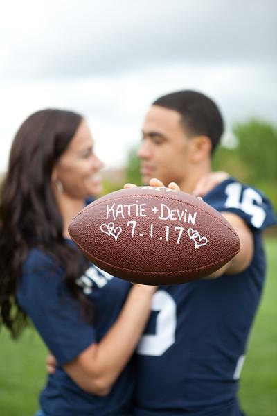 Katie&Devin Engagement-1061.jpg
