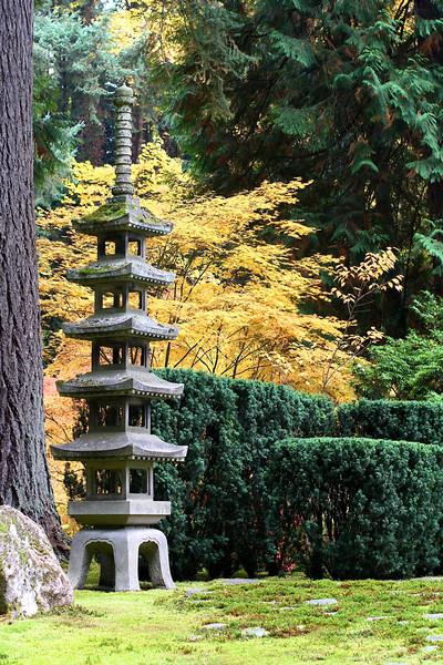 Portland Japanese Garden  11-11-11  3519.jpg