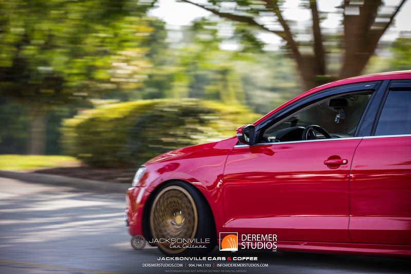 2019 05 Jacksonville Cars and Coffee 117B - Deremer Studios LLC