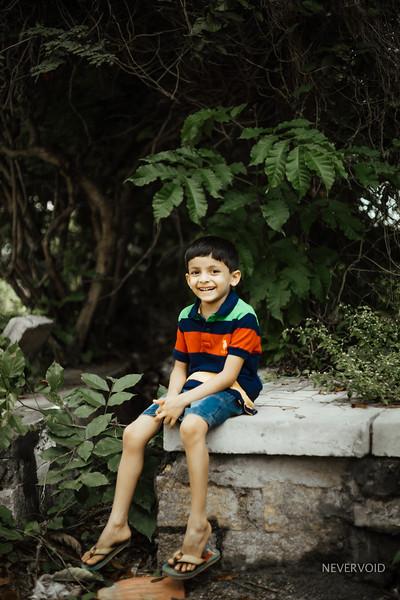 baby-kids-portfolio-photoshoot-25.jpg