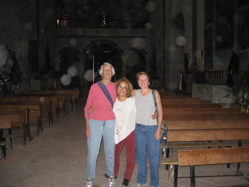 Claudia Monastery 011.jpg