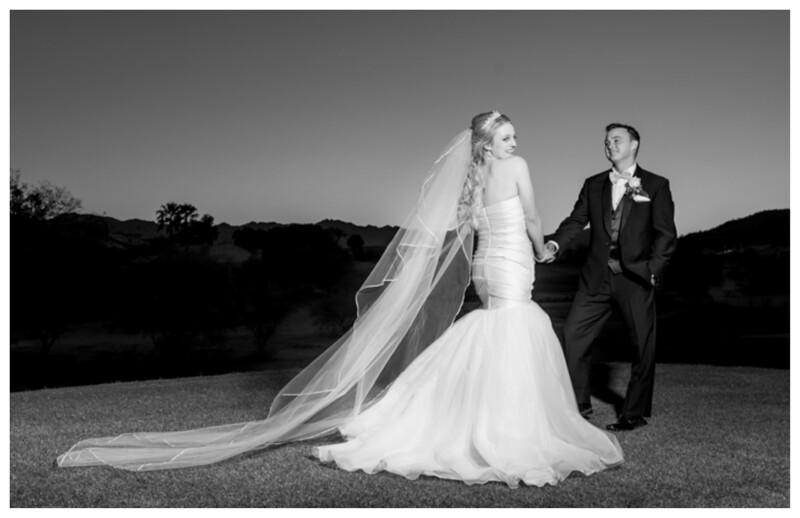 Studio 616 Photography - Phoenix Wedding Photographer (17).jpg