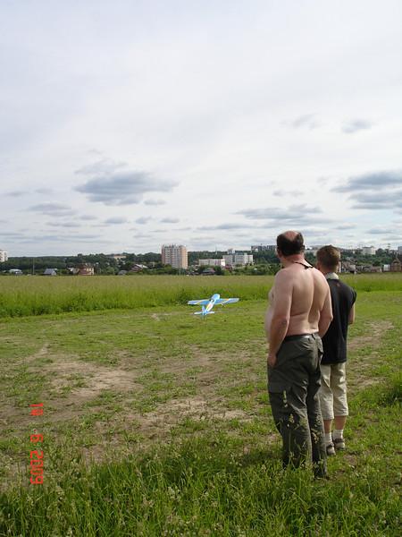 2009-06-14 ВПП Боровка 21.JPG