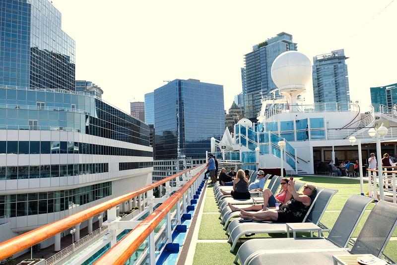 Cruise 2018 Vancouver 05-13-2018 156.JPG